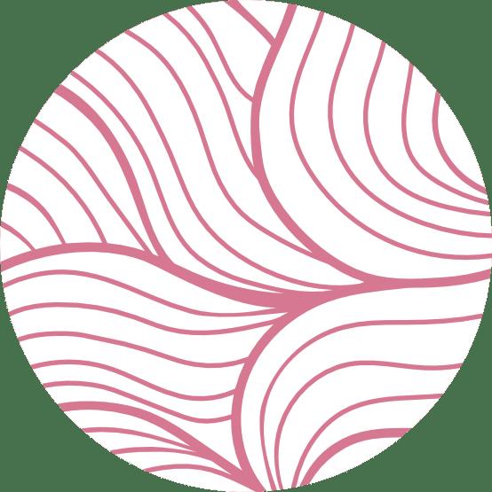 Logo de la pâtisserie la Briacine